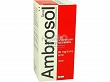 Ambrosol sir. 0,6  120 ml Duplikat-1