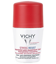 VICHY Dezodorant roll-on Stress Resist 50ml