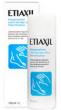 ETIAXIL SENSIBLES lotion ANTYPERSPIRANT DO DŁONI I STÓP 100ml